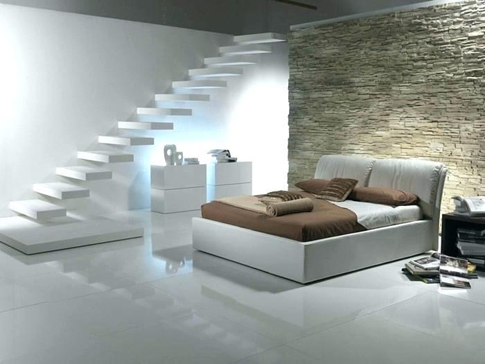 سرامیک کف اتاق خواب