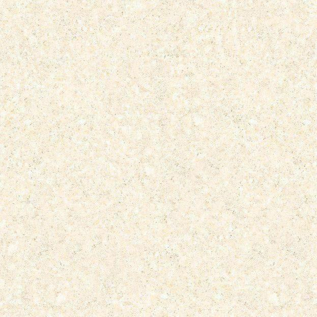 سرامیک طرح سنگ برای کف